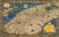 Download 67,000 Historic Maps (in High Resolution) from the Wonderful David Rumsey Map Collection | Open Culture