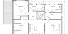 modern-houses_11_house_plan_ch171.jpg