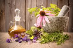 Find out the best essential oils, carrier oils, recipes, the most effective natural treatment and diet plan for seborrheic dermatitis. Are Essential Oils Safe, Patchouli Essential Oil, Essential Oil Uses, Patchouli Oil, Herbs For Arthritis, Herbs For Menopause, Ayurvedic Oil, Ravintsara, Allergies
