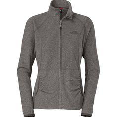 The North Face TKA 100 Masonic Full-Zip Fleece Jacket - $64.95  http://www.backcountry.com/the-north-face-tka-100-masonic-full-zip-fleece-jacket-womens