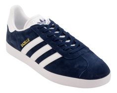 #Adidas Gazelle Tamanhos: 39.5 a 46.5  #Sneakers