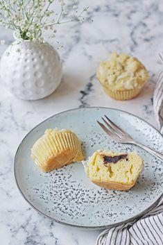Tak co to bude dneska? Oven, Bude, Tableware, Cupcakes, Food, Dinnerware, Cupcake Cakes, Tablewares, Essen