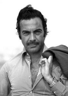 Ayhan Işık (1929-1979)