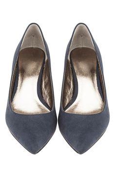 Halens Shoes | Pumps från Have2have