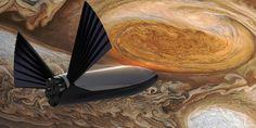 Elon Musk hat die Mars-Pläne seiner Firma SpaceX konkretisiert. Die erste Menschen sollen binnen 10 Jahren auf dem Mars landen.