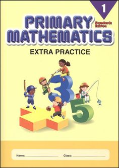 Scott foresman social studies homeschool bundle grade 1 pinterest extra practice for primary math 1 standards edition fandeluxe Images