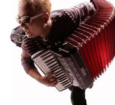 Accordions Worldwide - the largest accordion internet site