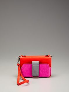 Case Study crossbody