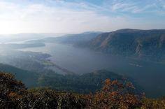 Hudson River Valley, NY