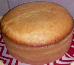 Foto Food T, Food And Drink, Yummy Food, Good Food, Other Recipes, Sweet Recipes, Cake Recipes, Food Cakes, Brazillian Food