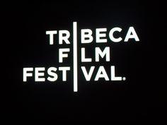 Tribeca Film Festival in New York    http://visitarnovayork.com/tribeca-film-festival-2013-em-nova-york/