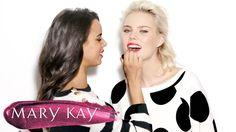 Mary Kay® Gel Semi-Matte Lipstick | Mary Kay
