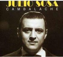 Uruguay: 2º Festival de Tango Julio Sosa