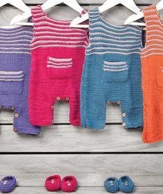 Fuente: http://www.knitink.org/es/tienda-online/bebe/b6.-peto-merino-100