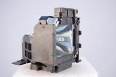 Projector Lamp NP04LP//60002027 W//Housing for NEC NP4000//NP4001//NP4000+//NP4000G