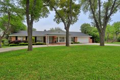 546 Country Lane -  Beautiful 1 story on approx. .5 acre, 4 bedrooms, 3 baths offered for $515,000, MLS #1303859