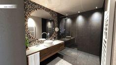 #Moderne und ausgefeilte #Lichteffekte werden perfekt in #Szene gesetzt #obergurgl #gurglhof #hotelgurglhof #skigebiet #komfort #relax #luxus #zimmer #powder #urlaub