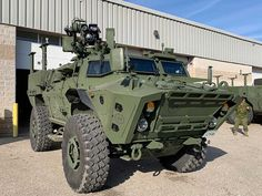 Zombie Survival Vehicle, Force Pictures, Ford F650, Armored Truck, Canadian Army, Lamborghini Cars, Armored Vehicles, War Machine, Armed Forces