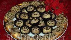 Nutella, Muffin, Pie, Breakfast, Desserts, Food, Torte, Morning Coffee, Tailgate Desserts