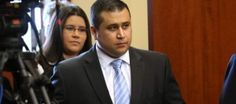 DAY 10: Watch the George Zimmerman trial live online