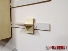 French Cleat Storage System-14