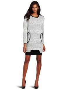 Yoana Baraschi Women's Space Girl Luxe Coat, Moon White, 12 Yoana Baraschi. $527.00