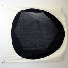 black dot scarf, salvor