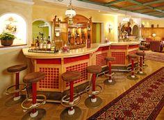 "Hotelbar ""Römerbar"""