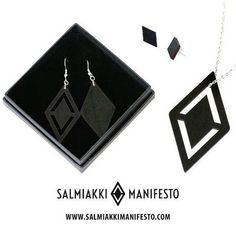 My Design, Graphic Design, Industrial Design, Cufflinks, Accessories, Industrial By Design, Wedding Cufflinks, Visual Communication, Jewelry Accessories