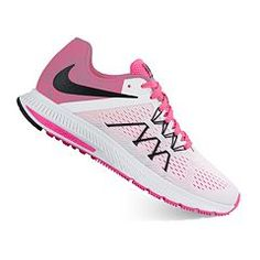 Nike Air Zoom 90 IT Women's Golf Shoe. Nike CA