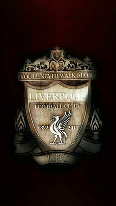 Simple Tips And Advice For Footy Enthusiasts. If you are looking to find out more about football, you're in the best place. Liverpool Logo, Liverpool Anfield, Salah Liverpool, Liverpool Football Club, Lfc Wallpaper, Liverpool Fc Wallpaper, Liverpool Wallpapers, Football Prayer, Free Football