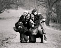 York Children and Families Photographer » Pink Lily Photography