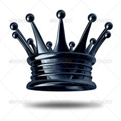Realistic Graphic DOWNLOAD (.ai, .psd) :: http://jquery.re/pinterest-itmid-1006724920i.html ... Gold crown ...  award, crown, gold, golden, isolated, leader, leadership, luxury, nobility, render, rendered, royalty, shiny, success, symbol, three-dimensional shape, top, wealth  ... Realistic Photo Graphic Print Obejct Business Web Elements Illustration Design Templates ... DOWNLOAD :: http://jquery.re/pinterest-itmid-1006724920i.html