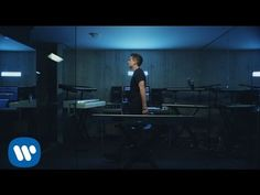 Charlie Puth - Attention [Official Video]