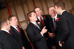 story traditional recessional order for ceremony