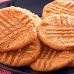 Sugar-Free, Cholesterol-Free Peanut Butter Cookies> http://www.diabeticconnect.com/diabetic-recipes/general/3356-sugar-free-cholesterol-free-peanut-butter-cookies