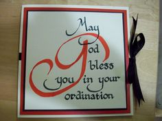 Sample Letters For Minister Seeking Ordination Of Affirmation A on