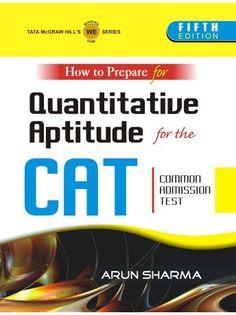 Quantitative aptitude is an important subject and questions from quantitative aptitude is an important subject and questions from this section are asked in various exams quantitative aptitude pinterest fandeluxe Images