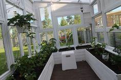 Myydään Omakotitalo Yli 5 huonetta - Oulu Aaltokangas Hirvensarvi 6 - Etuovi.com 615184
