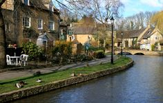 Rose Tree restaurant Bourton on the water. I went to Bourton on the Water many a Sunday afternoon when I was a child