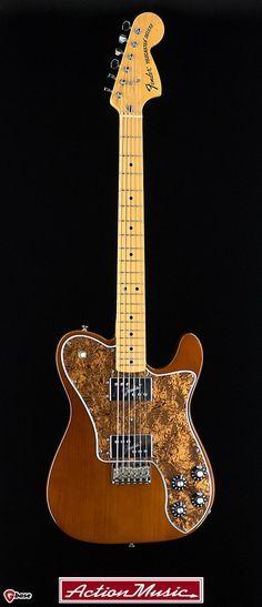 Fender Telecaster Deluxe 72, Fender Stratocaster, Gretsch, Gibson Guitars, Fender Guitars, Fender Esquire, Jim Morrison Movie, Guitar Body, Funny Movies