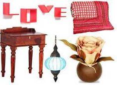 Get Flat 30% off on Furniture, Decor, Furnishing & Lightning Products