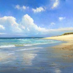 Дункан Ладонный - Английский Рай