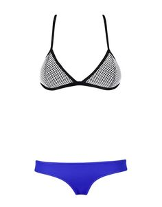 Rise And Shine | Maillots de bain Triangl