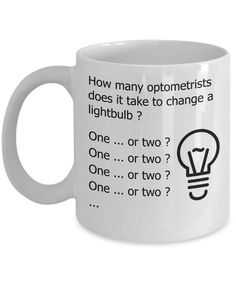 ✩ Check out this list of creative present ideas for beginners and freaks who are into fitness Optometry Humor, Optometry Office, Work Jokes, Work Humor, Hump Day Humor, Eye Quotes, Eye Chart, Sandwich Board, Fitness Gifts
