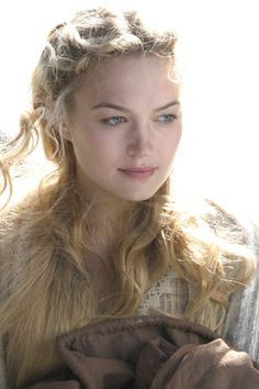 In pictures: Tristan & Isolde