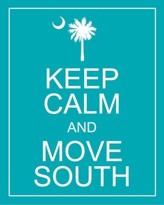 Forget the north east and west.. southside's the best;)