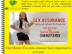 https://flic.kr/p/TN6gXx | Male Enhancement Products Increases Sexual Pleasure | Follow Us :- followus.com/best-natural-male-enhancement  Follow Us :- tackk.com/@maleenhancementproducts  Follow Us: www.pinterest.com/sexassurance  Follow Us: medium.com/@middlemarketing  Follow Us: twitter.com/SexAssurance