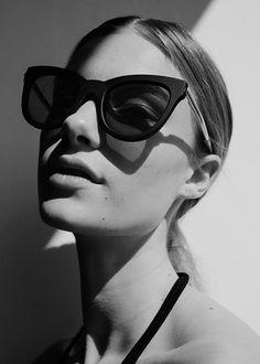 2c18954c14 121 mejores imágenes de • L U N E T T E S | Gafas, Gafas de sol y ...