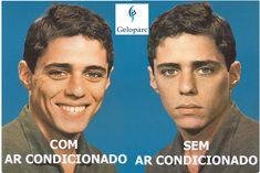 Olá, nós da Geloparc atendemos em toda Grande São Paulo, oferecendo serviços de Instalação e Manutenção de ar condicionado.   Siga-nos nas redes sociais  Facebook: geloparcarcondicionado / Twitter: Geloparc  www.geloparc.com.br   contato@geloparc.com.br  Ligue agora mesmo:  (11) 4171-8235 / (11) 5663-9691 / (11) 97736-6214  Rosinei Ascar  Gerente Comercial